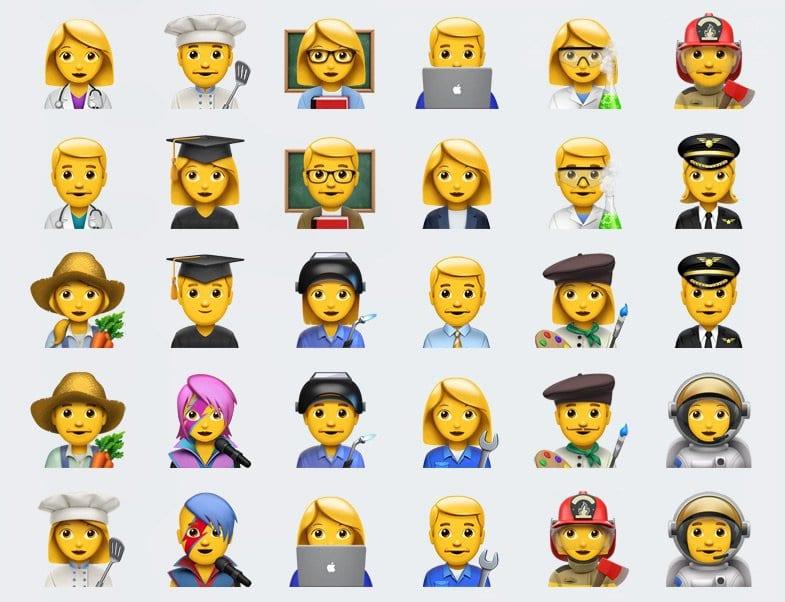 emoji-professions-apple-ios10-emojipedia