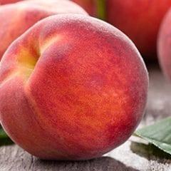 freshpeaches1 240x240 - Apple vrácí na přání veřejnosti emotikon broskve připomínající pozadí