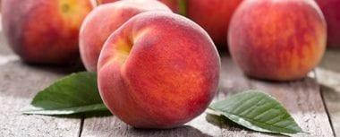 freshpeaches1 380x153 - Apple vrácí na přání veřejnosti emotikon broskve připomínající pozadí
