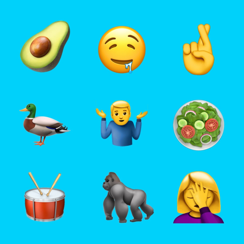 ios-10.2-emoji-preview
