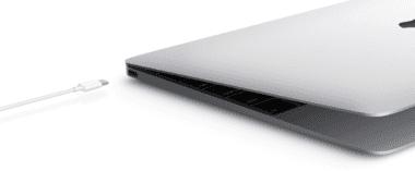 macbook usb c cable big 100572542 orig 380x157 - Apple pre svojich zákazníkov zjednodušuje nástup USB-C