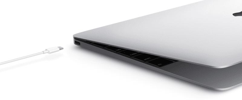 macbook usb c cable big 100572542 orig 800x331 - Apple pre svojich zákazníkov zjednodušuje nástup USB-C