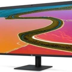 ultrafine5 240x240 - Apple znížil ceny 4K a 5K LG displejov