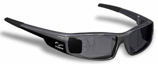 vuzix-smart-glasses-augmented-reality