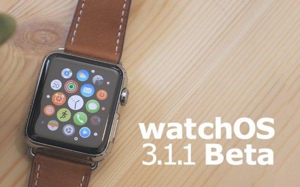 watch-3-1-1-beta-800x500