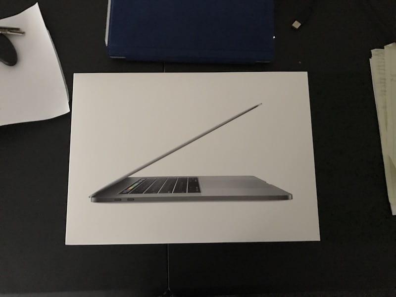 macbook macrumors 2
