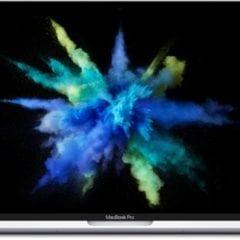 MacBook Pro 240x240 - Na jaké Macy se můžeme těšit v roce 2017?