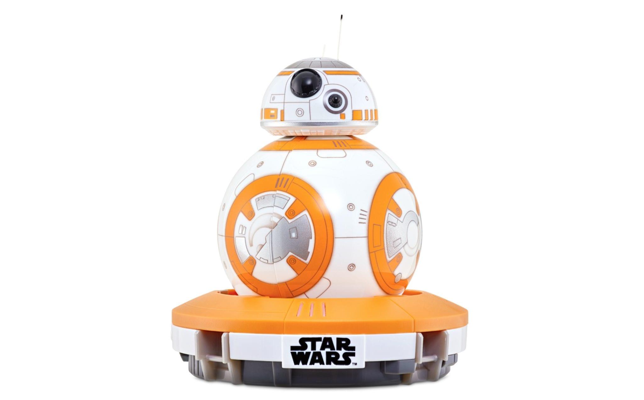 bb-8-droid-sphero