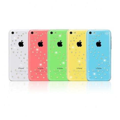 iphone-5c-swarovski-milky-way-case