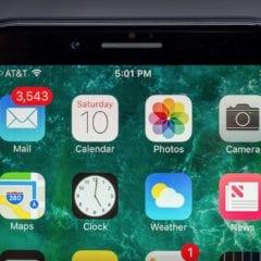 iphone 8 concept 14 240x240 - Ďalšie zmienky o iPhone 7s: 5-palcový displej a nový duálny fotoaparát