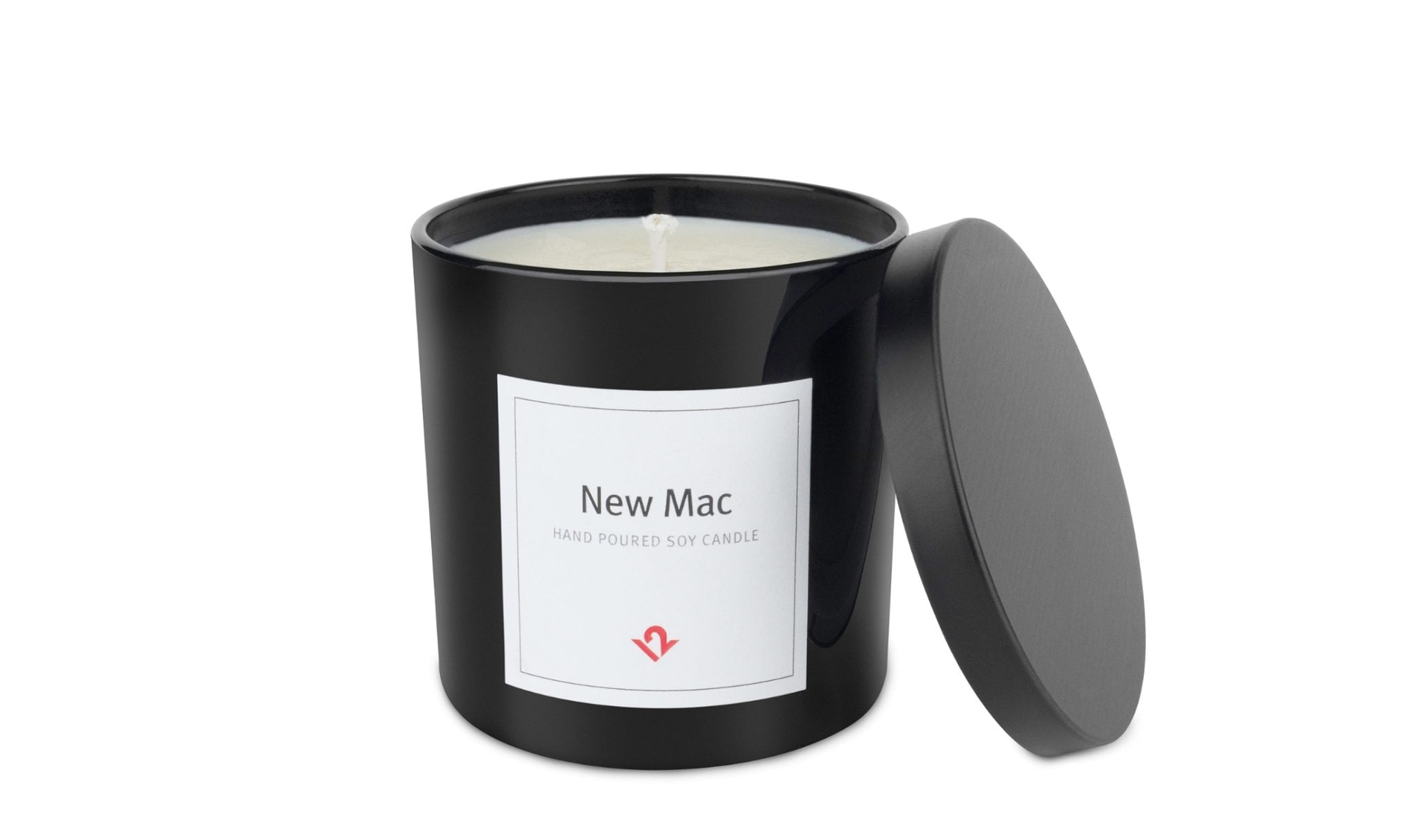 new-mac-candle