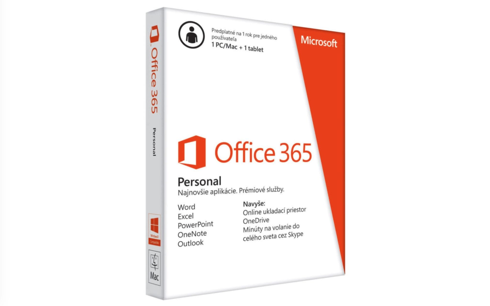 office-365-retail-box