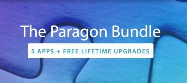 paragon bundle macupdate 600x266 - Paragon Bundle - utility na prácu s NTFS a HFS+ diskami teraz za polovicu