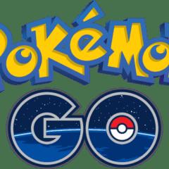 pokemon go logo 240x240 - Pokémon Go! na Apple Watch dorazily