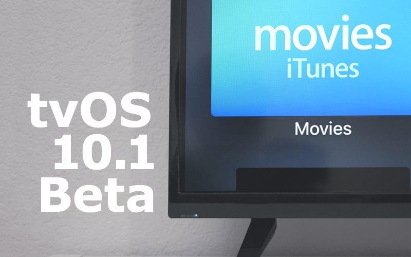 tvos-10-1-beta-800x500
