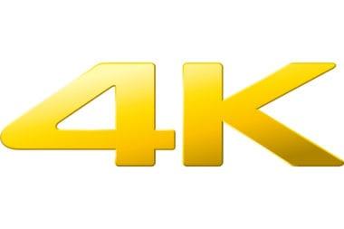 13816319403 bb87b1feae b 380x253 - Na YouTube si už v Safari video ve 4K nepustíte