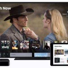 Apple TV westworld 240x240 - Apple plánuje své vlastní originální TV pořady