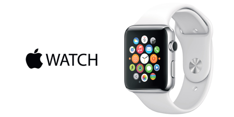 apple watch 1 - Apple pripravuje aktualizáciu watchOS 3.2 s novou funkciou
