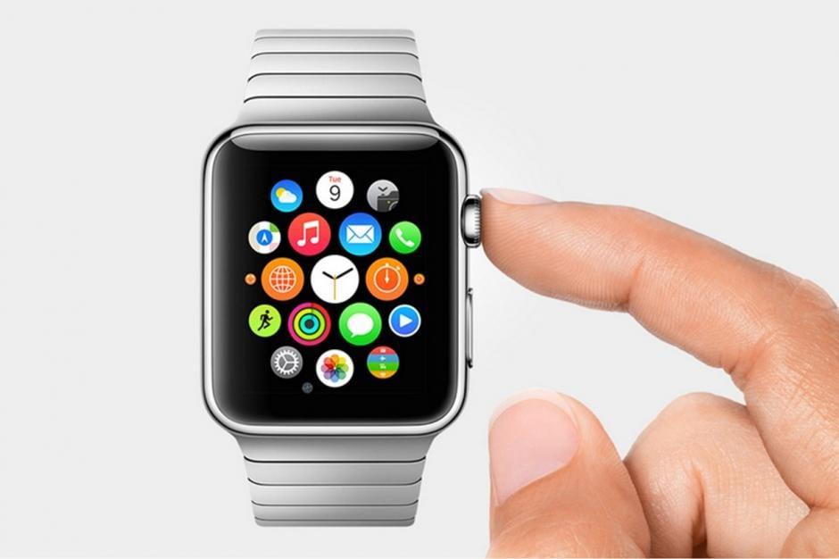 apple watch 6 1 - Apple pripravuje aktualizáciu watchOS 3.2 s novou funkciou