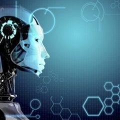 artificial intelligence 240x240 - Apple sa objaví na zozname spoločností spolupracujúcich na výskume umelej inteligencie