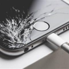 HNCK1202 2 240x240 - Výměnou displaye iPhonu za neoriginální nemusíte přijít o záruku