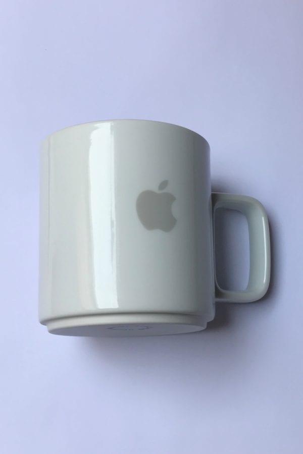 IMG 9268 600x900 - Apple Store tak, jak ho asi neznáte - se speciálními produkty