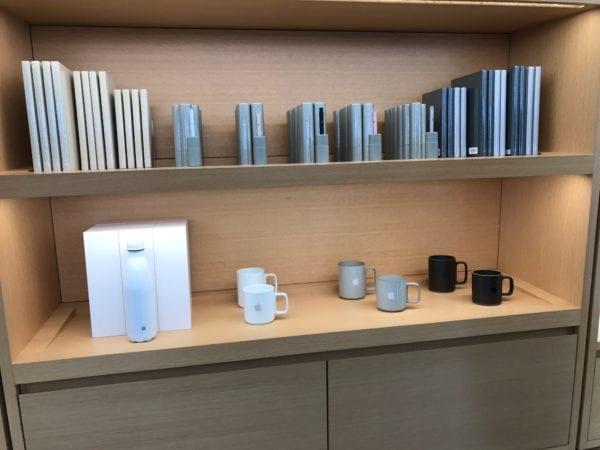 Propisky hrnecky termosky 600x450 - Apple Store tak, jak ho asi neznáte - se speciálními produkty