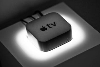 apple tv backlight getty 380x254 - tvOS 11 beta 7 ukrýva súbory z novej Apple TV