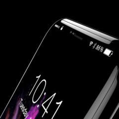 iphone 8 concept oled handy abovergleich 240x240 - Nový iPhone 8 bude mať možno exkluzívnejší názov