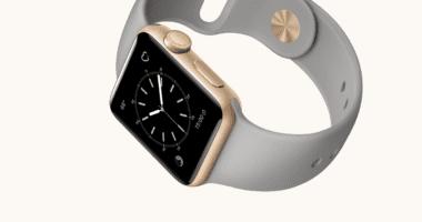 og img 380x200 - Apple ponúka pre Apple Watch Series 2 s deformovanou batériou opravu zdarma