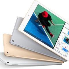 97ipad 800x586 240x240 - iFixIt rozobral nový iPad: Je to len prerobený iPad Air