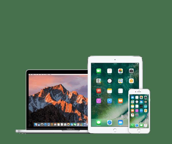 MBP13RD 2016 iPadPro10 iPhone7 Combo WW EN SCREEN 1 600x502 - Vždy najmodernejšia technika pre váš biznis – Smart Leasing od iStores