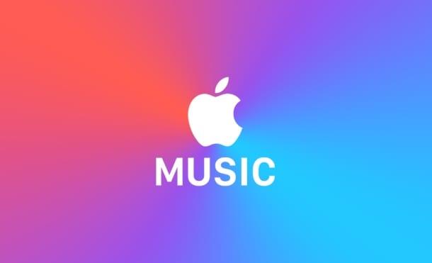 """apple music yahoo - Apple Music pro Android získala redesign po stylu iOS a """"nové"""" funkce z iOS"""