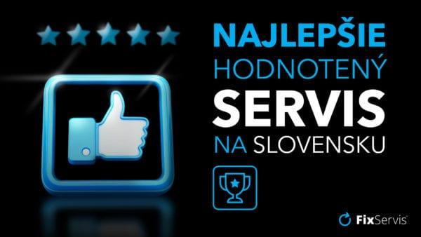 like  horizontal final 600x338 - Opravy a servis