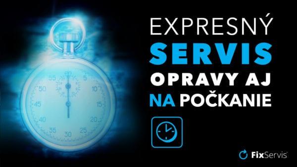 repair  horizontal final 600x338 - Opravy a servis