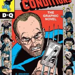 terms and conditions graphic novel itunes 240x240 - iTunes zmluvné podmienky majú už aj vlastný komiks