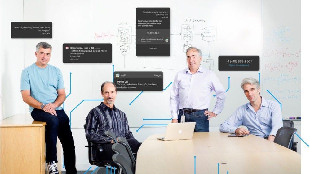 1mfchivnohw1gpspf2ftoaw e1493453140315 - Expert na umělou inteligenci v Applu měl přednášku na Tedu a odhalil, kam chce směřovat