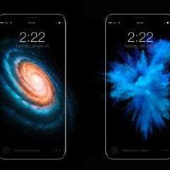 iphone 8 oled concept moe slah 240x240 - Unikla fotografia údajného krytu pre ešte nepredstavený iPhone 7s alebo SE