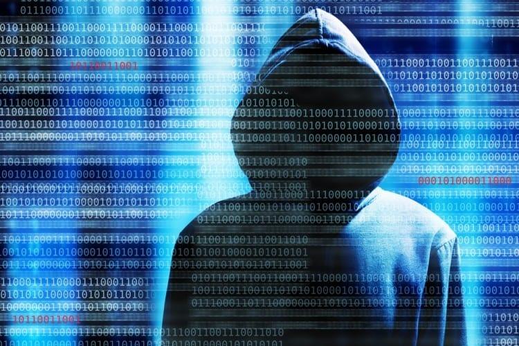 white hat hacker claims windows phone is the most secure mobile platform 495841 2 - Hackeři zpřístupnili nástroje NSA pro hackování Windows počítačů