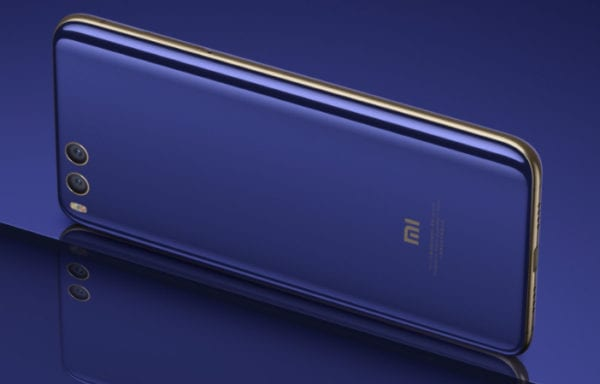 xiaomi mi 6 2 600x384 - Xiaomi představuje novou vlajkovou loď, s duálním fotoaparátem, postrádající 3,5mm jack