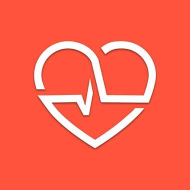 1200x630bb 380x380 - Aplikácia pre Apple Watch dokáže detegovať arytmiu srdca