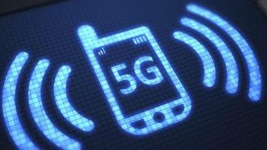5g 380x214 - iPhone 11: 5G LTE, 6G WiFi ako hlavná novinka?