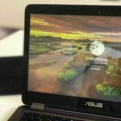f2bb6bef e754 4c3e b7f6 7046f13f998e e1496261454208 240x240 - ASUS ZenBook Flip: 2v1 pohledem uživatele Macu