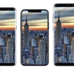 iPhone 8 Size Comparison iDrop News 9 240x240 - iPhone v roku 2018 kompletne prejde na OLED, vyrábať ich bude Samsung
