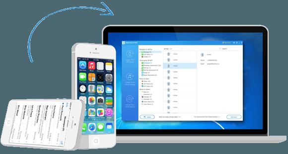m pro 2 - Darček na Deň matiek: Získajte softvér iMyFone len za 9,95 USD