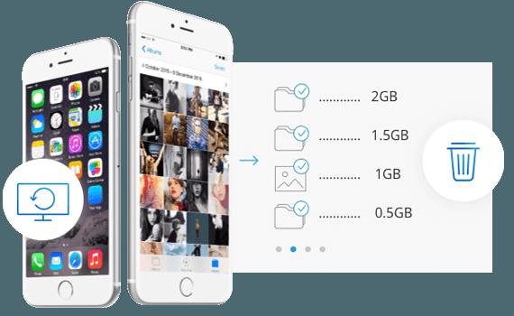 m pro 3 - Darček na Deň matiek: Získajte softvér iMyFone len za 9,95 USD