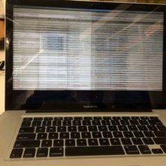 macbook pro 2011 graphics issue 240x240 - Apple vyškrtl některé MacBooky Pro z programu prodloužené záruky s problémy s videem