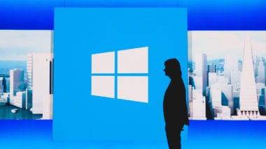 windows 10 creators update hero 380x214 - Microsoft ukázal nový update pre Windows 10, prináša kontinuitu pre iOS zariadenia a ďalšie novinky