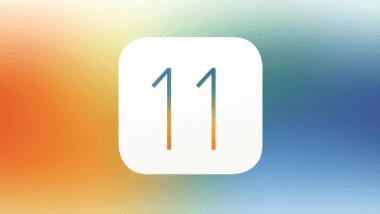 ios 11 wish list 380x214 - Velký ukazatel hlasitosti v iOS 11 byl konečně odstraněn