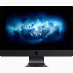 new 2017 imac pro dark grey front 240x240 - iMac Pro sa začne predávať 14. decembra
